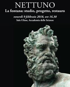 Ditte Restauro Bologna.Iscr Istituto Superiore Per La Conservazione Ed Il